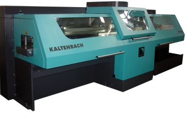Contact met Kaltenbach Tools